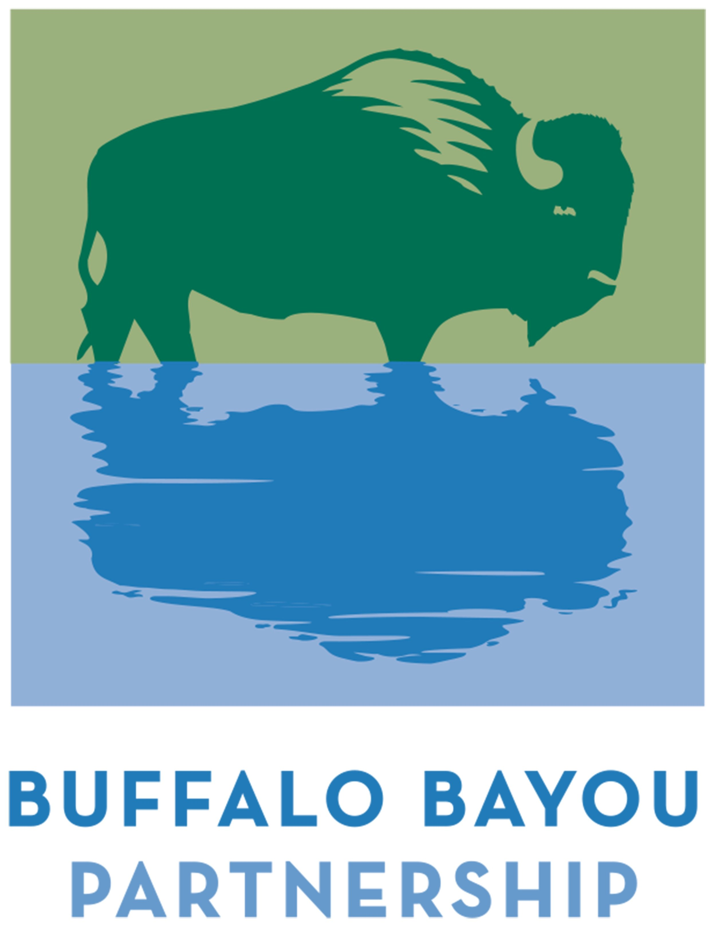 """To DONATE: Click on the banner link, scroll down to the Comments section and write """"BioArt Bayou-torium"""", or """"Bayou-torium"""" or """"BioArt"""""""