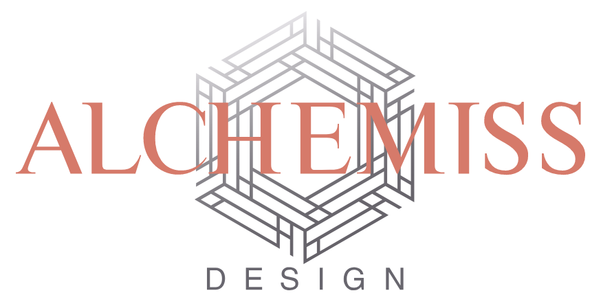 Copy of Alchemiss Design