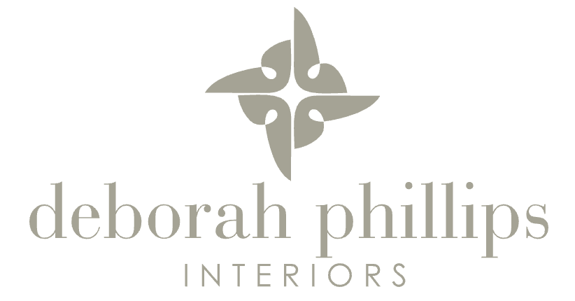 Copy of Copy of Deborah Phillips Interiors