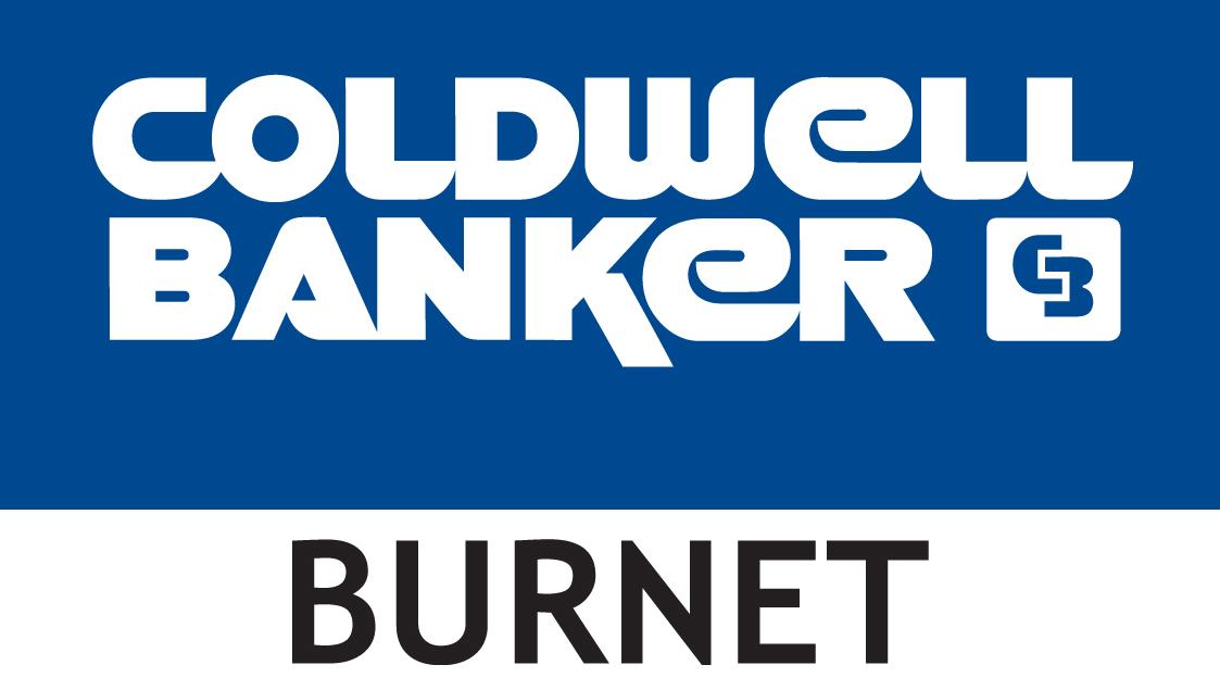 cb-burnet-web-logo-e2e2a066ebe865cd7a6fa61c2fa48053.jpg