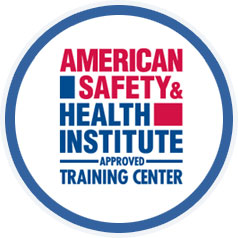 Offering courses in Wilderness Medicine, First Aid, & CPR in accordance with American Health & Safety Institute (ASHI) standards.  We also offer courses with Instructors from American Heart Association and American Red Cross to meet specific employer or insurance carrier needs.