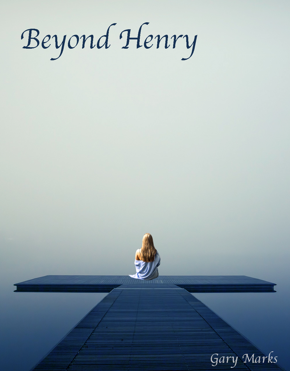 Beyond Henry.jpg