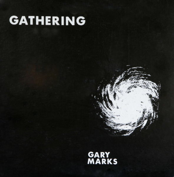 Gathering_large.jpg