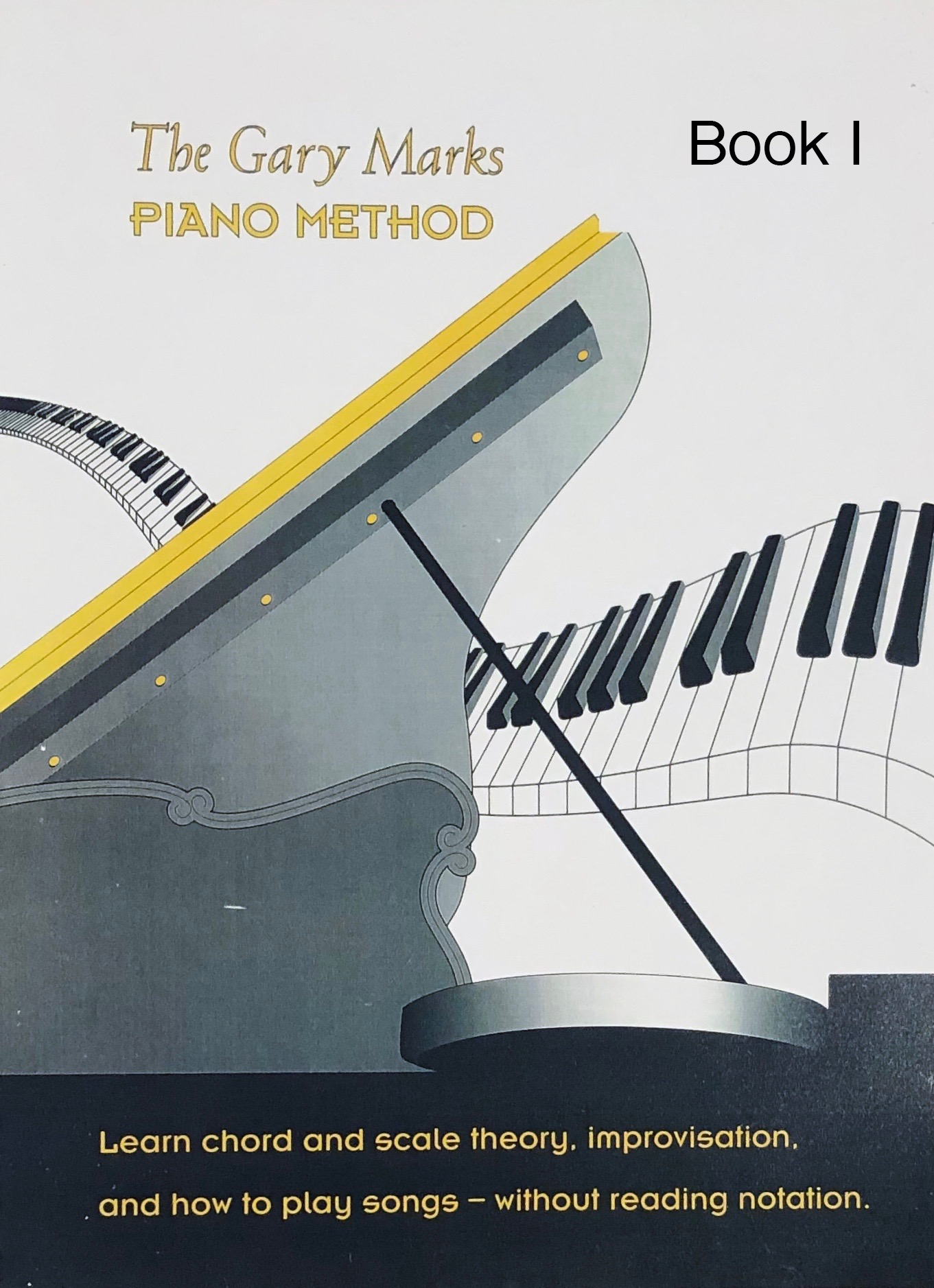 Piano Method Book 1.jpeg
