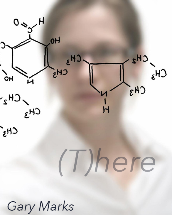 (T)here Cover Chemist.jpg