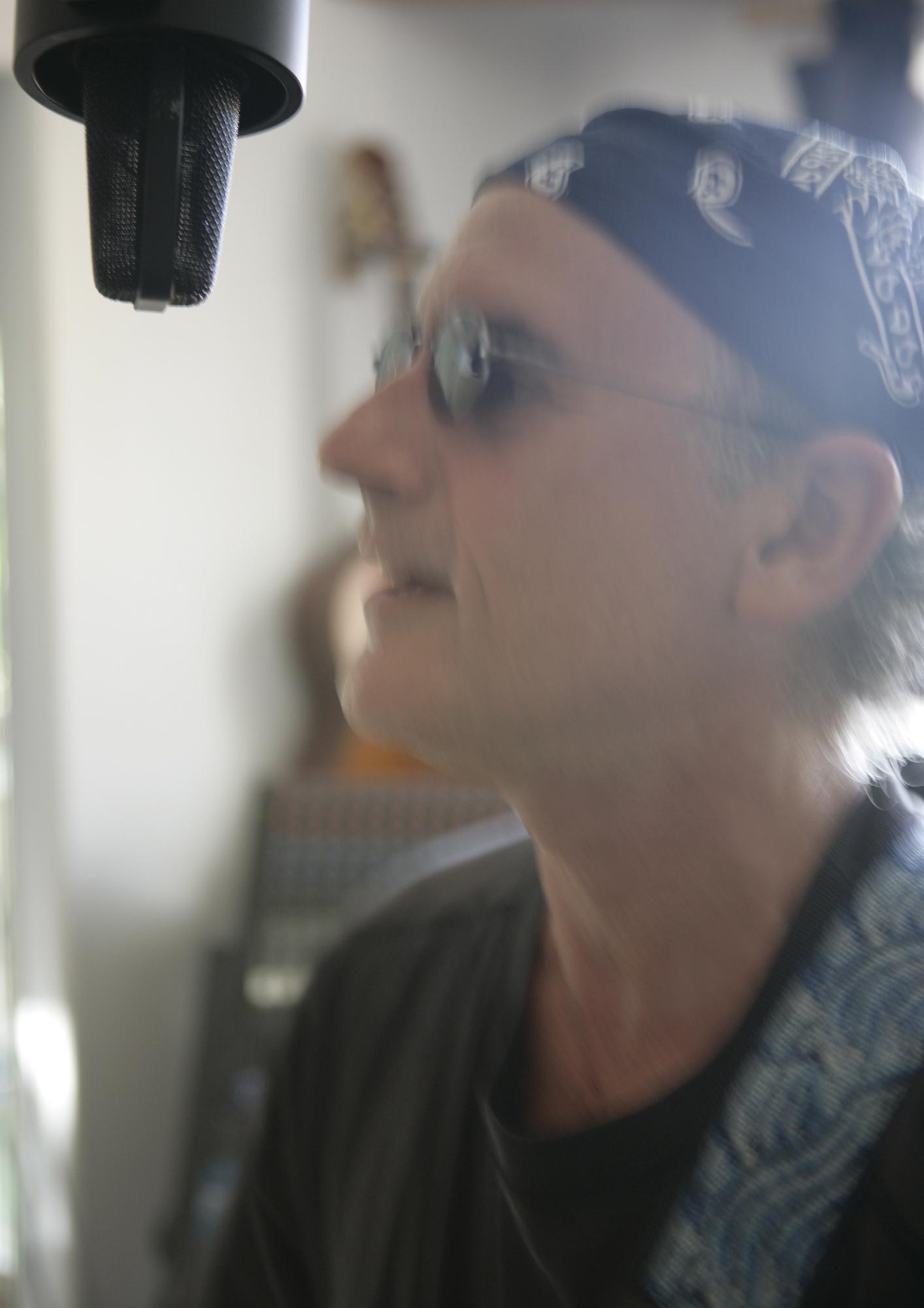 Gary 2006 b.jpg