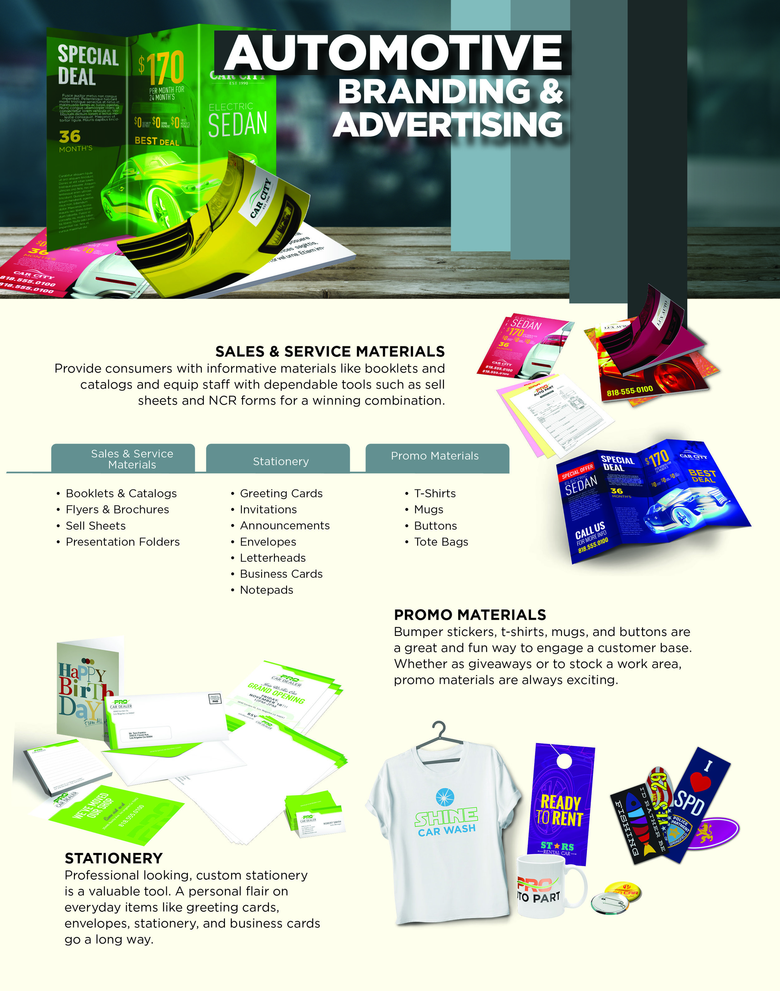Automotive_BrandingADV.jpg