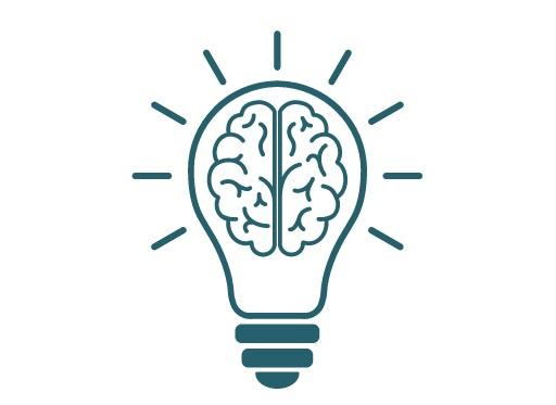 noun_innovation_2476244.jpg