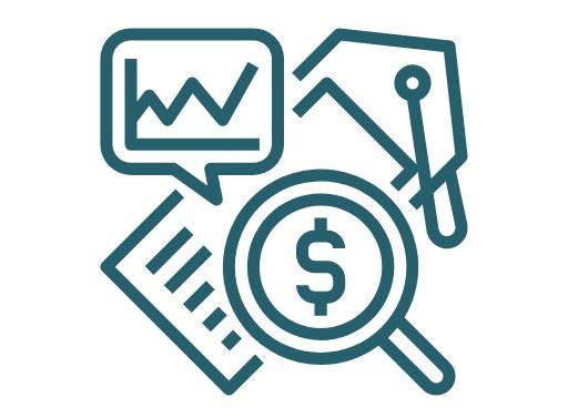 noun_Pricing_2451058.jpg