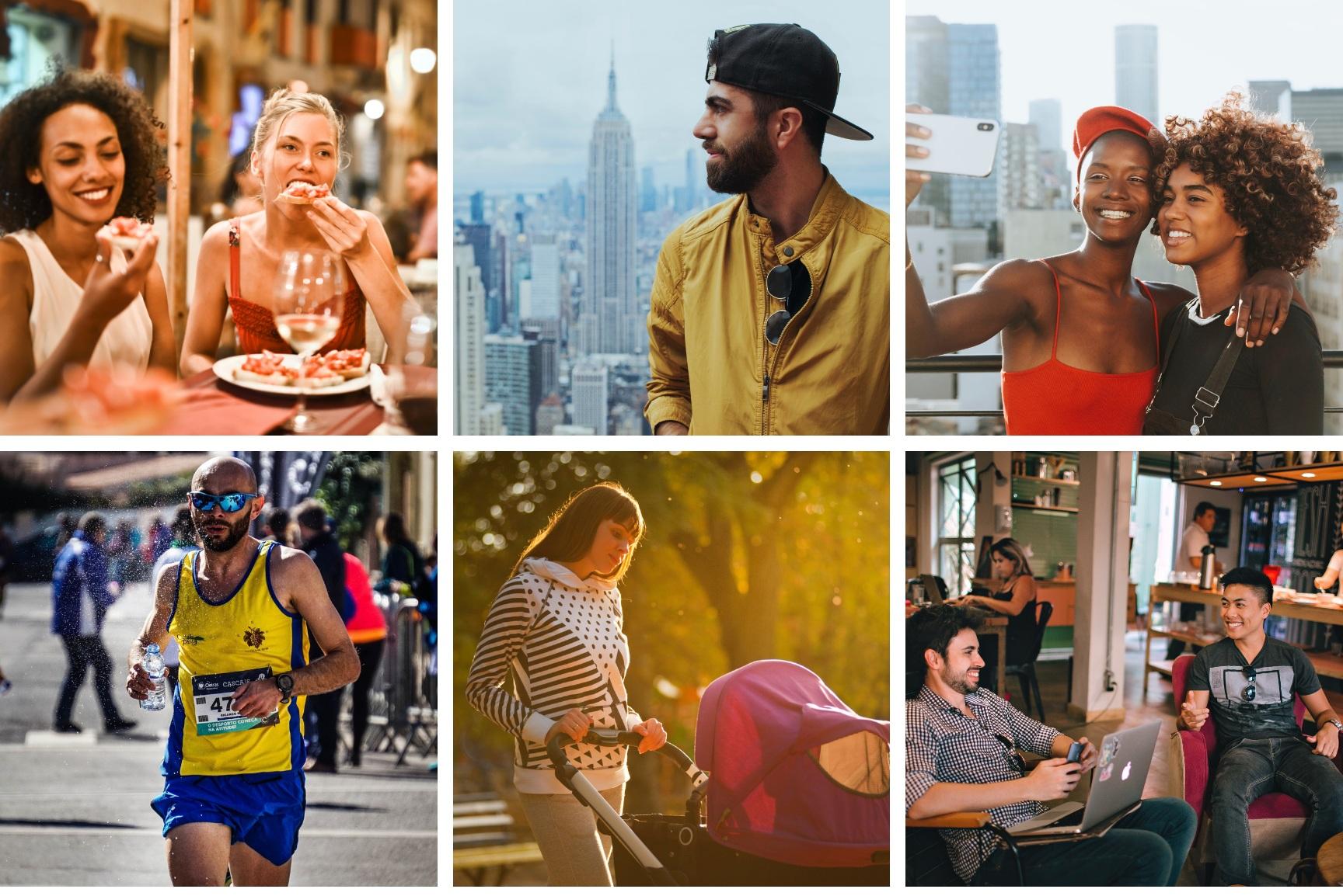 millennial cities_1.png