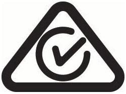 regulatory-compliance-mark-jpg-jpeg.jpg