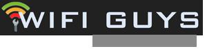 WiFi Guys Logo.png