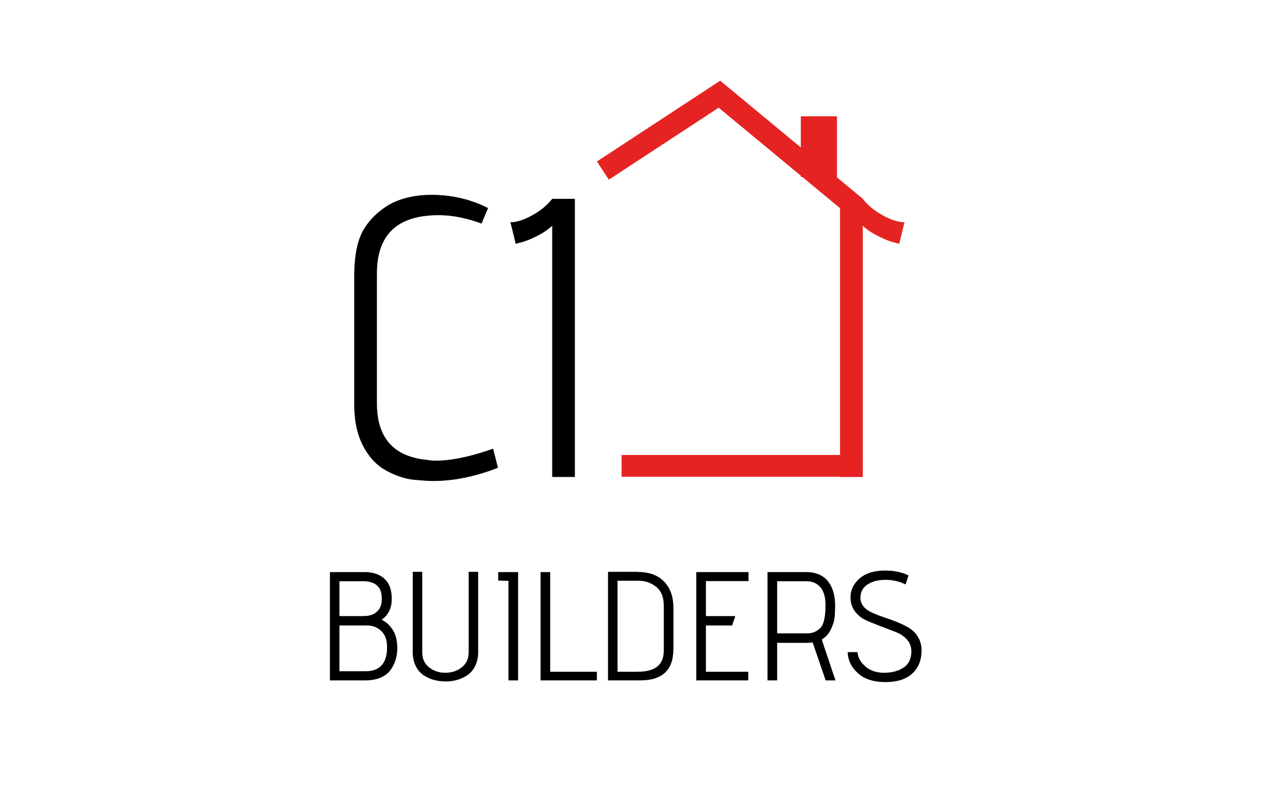 C1 BUILDERS LOGO WHITE.png