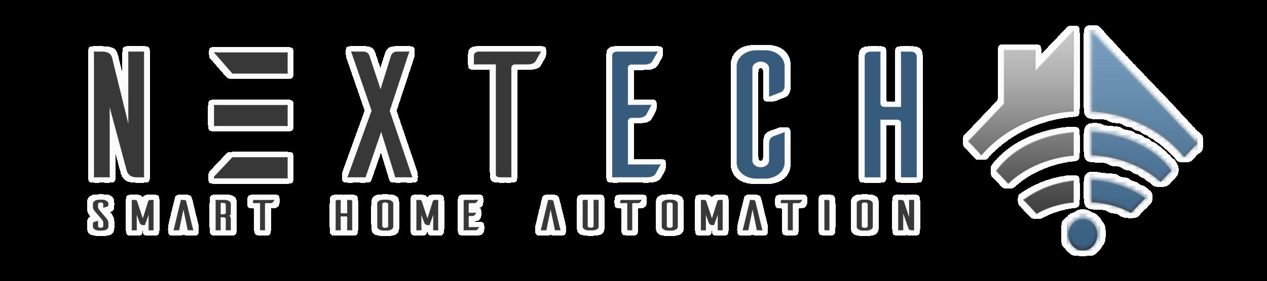 Nextech logo hi res transparent with outerglow-1.png