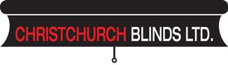 chch-blinds-ltd-logo.png