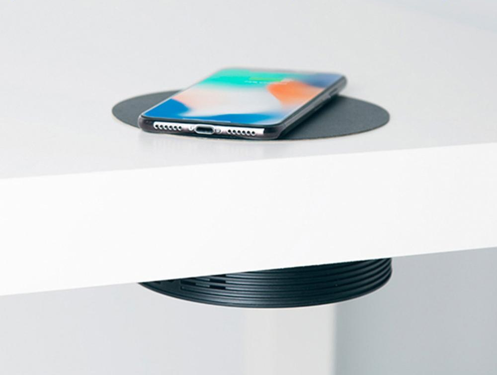 Underneath-32mm-Invisible-Long-Distance-Table-Wireless-4.jpg