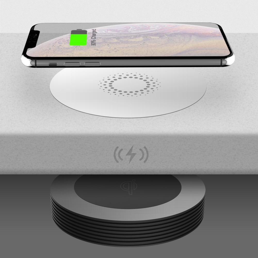 Underneath-32mm-Invisible-Long-Distance-Table-Wireless-2.jpg