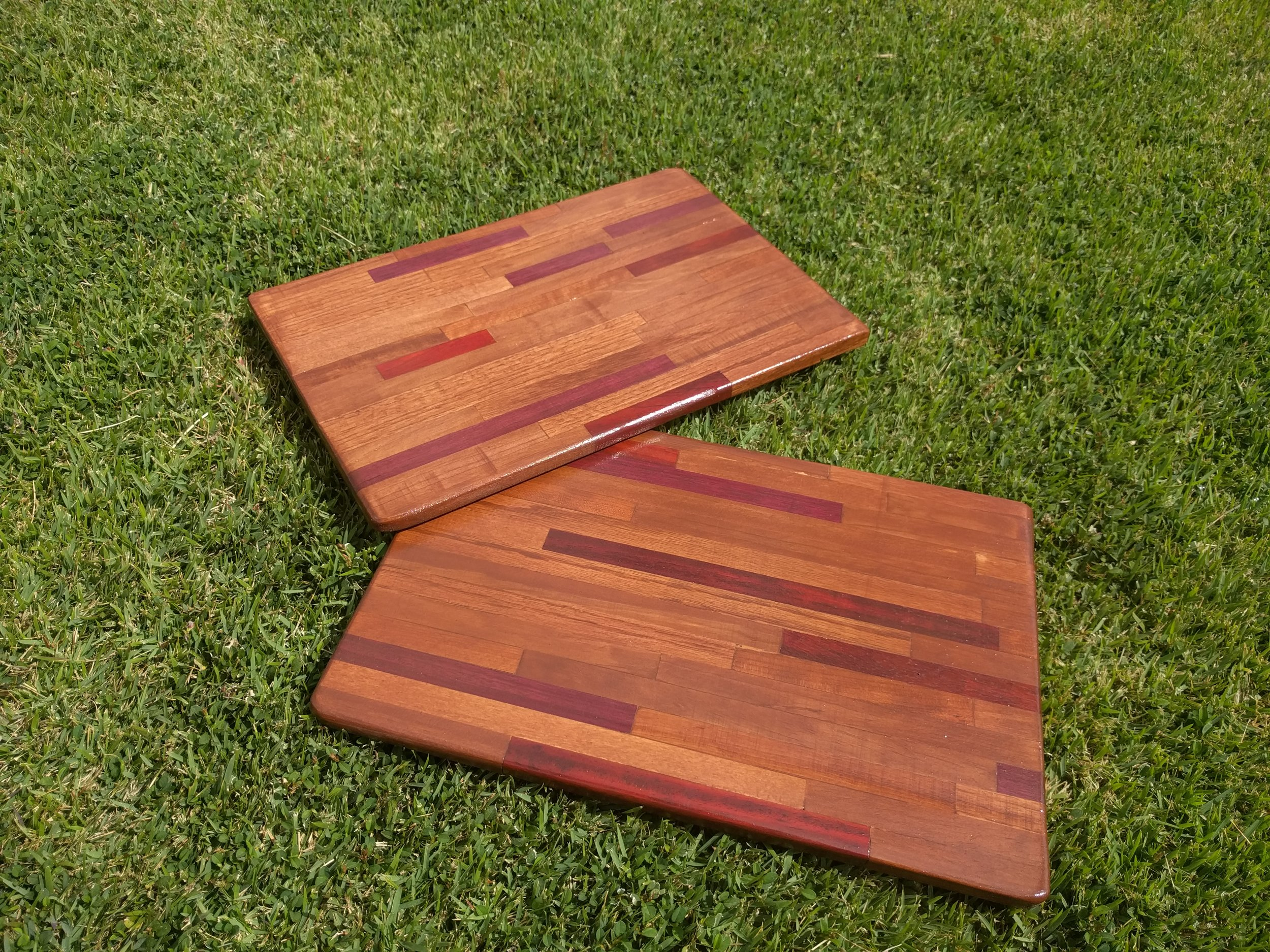 Cutting boards.jpg