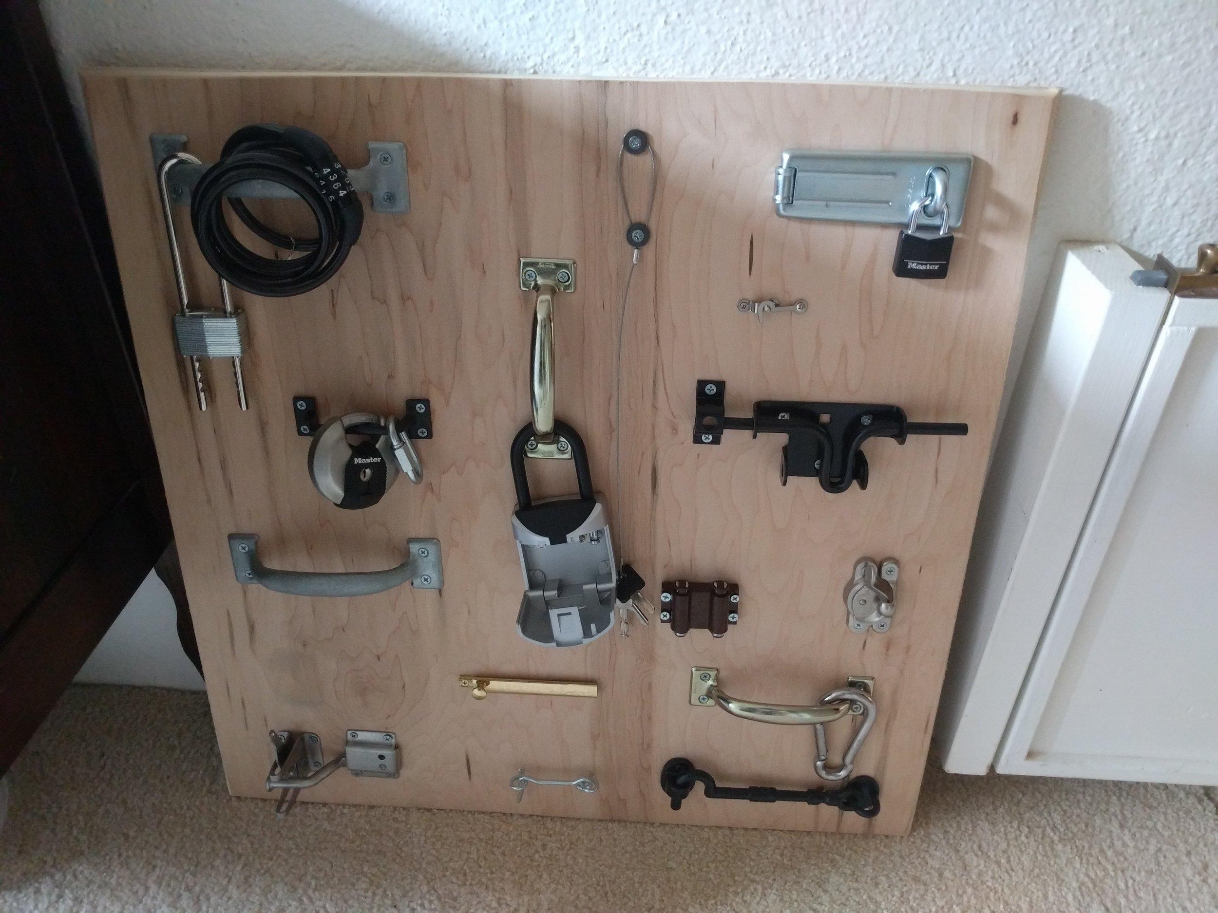 Lock Puzzle.jpg