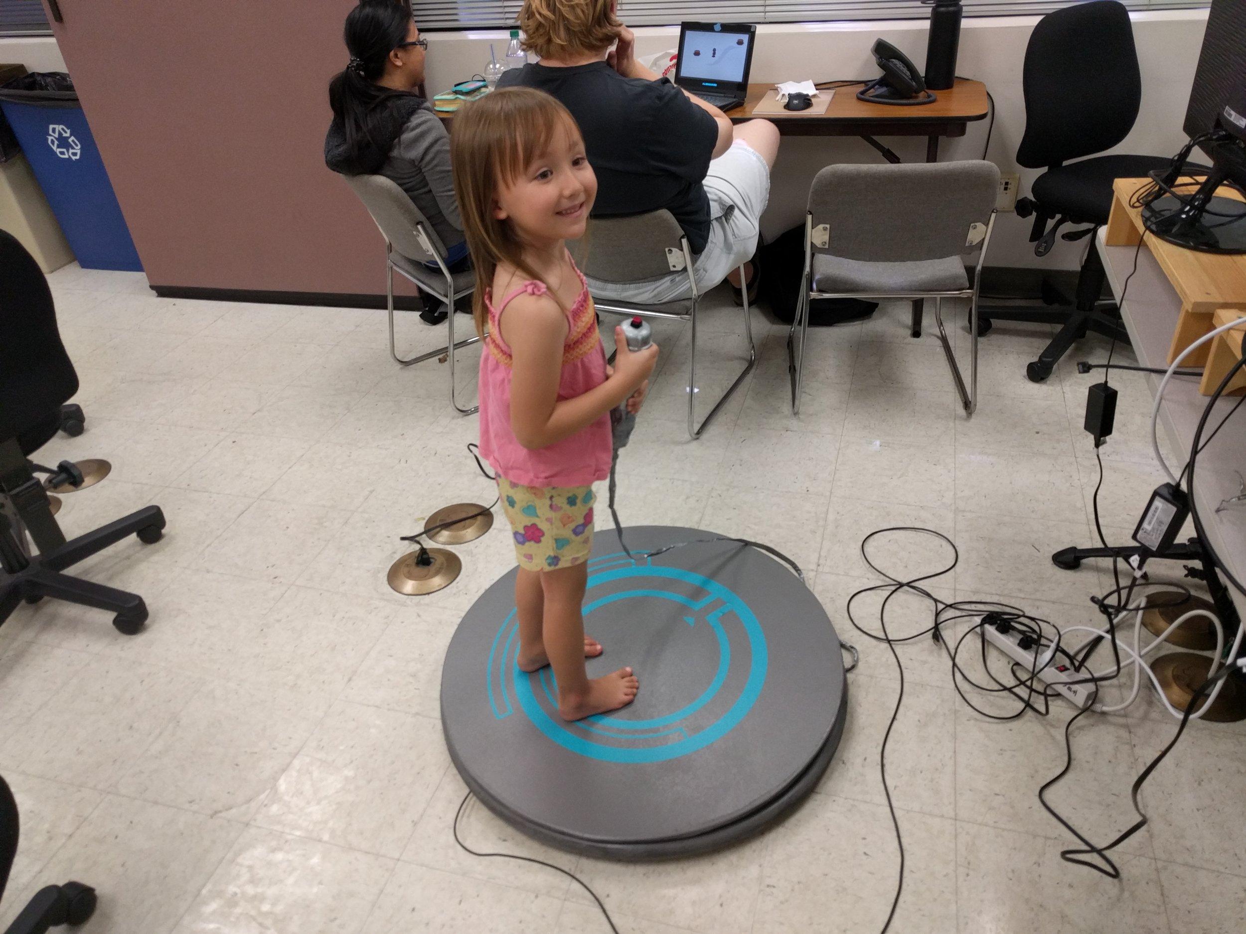 USB Balance Board.jpg