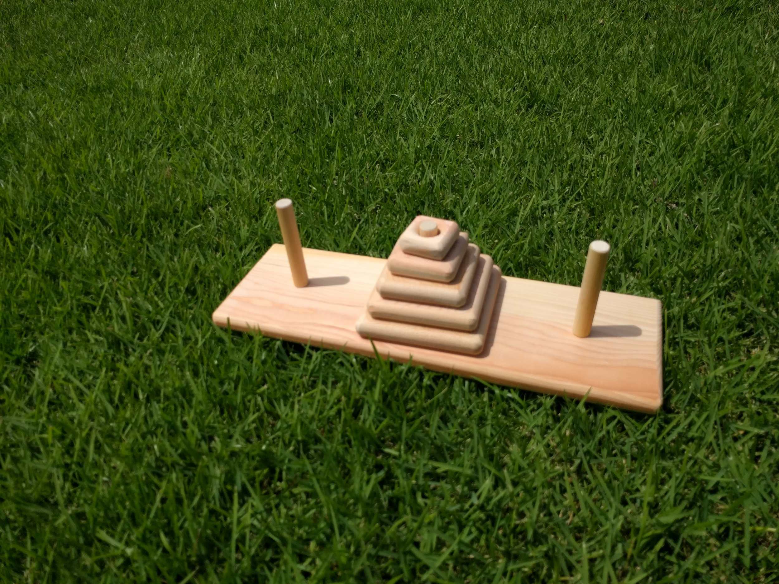 tower of hanoi.jpg