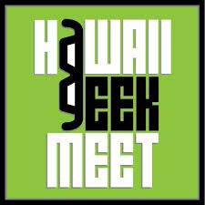 Geek Meet May 26th - Puzzle Company is proud to support the 12th annual Geek Meet on May 26th at Magic Island. 10am to 2pm.
