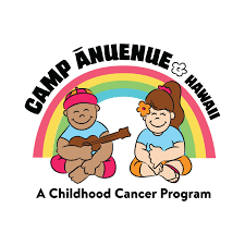 """Camp Anuenue - Camp Anuenue has always been close to my heart. It's great to be with a group of kids and just let them be kids.Camp Anuenue is a 1 week camp for children who have cancer. It's an opportunity for them to grow and learn from each other.We need your help. We need volunteers to roll up their sleeves and cook 100 burgers and 100 hot dogs. We need volunteers to man our """"Great Big Games"""" provided by Puzzle Company.June 3rd 4:30pm for cooks 6:30pm for gamers."""