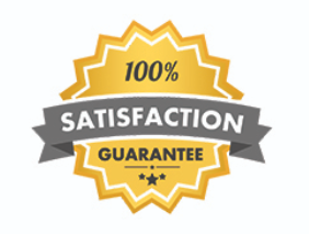 YEP! FREE SHIPPING NO TAX AND A MONEY BACK GUARANTEE - We really believe in a quality product. That means free shipping, no taxes, and 100% satisfaction guaranteed. If you ever have a problem we are here to help.