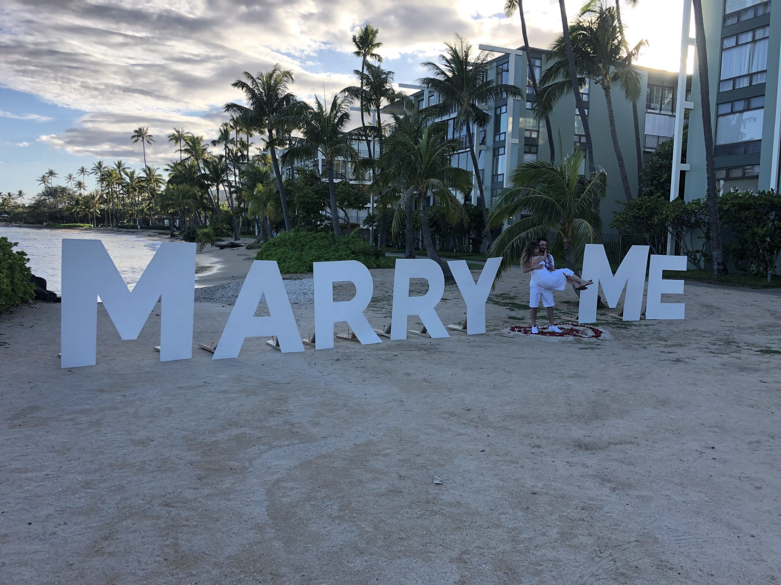2019 Marry Me Project (15).JPG