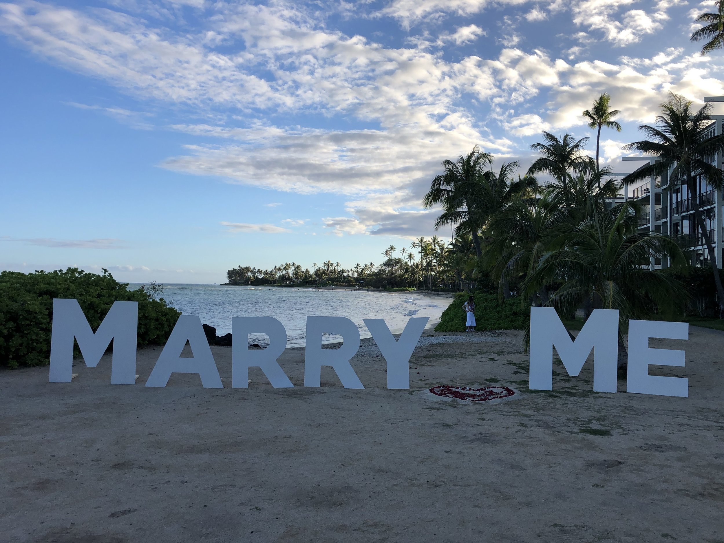 2019 Marry Me Project (17).JPG
