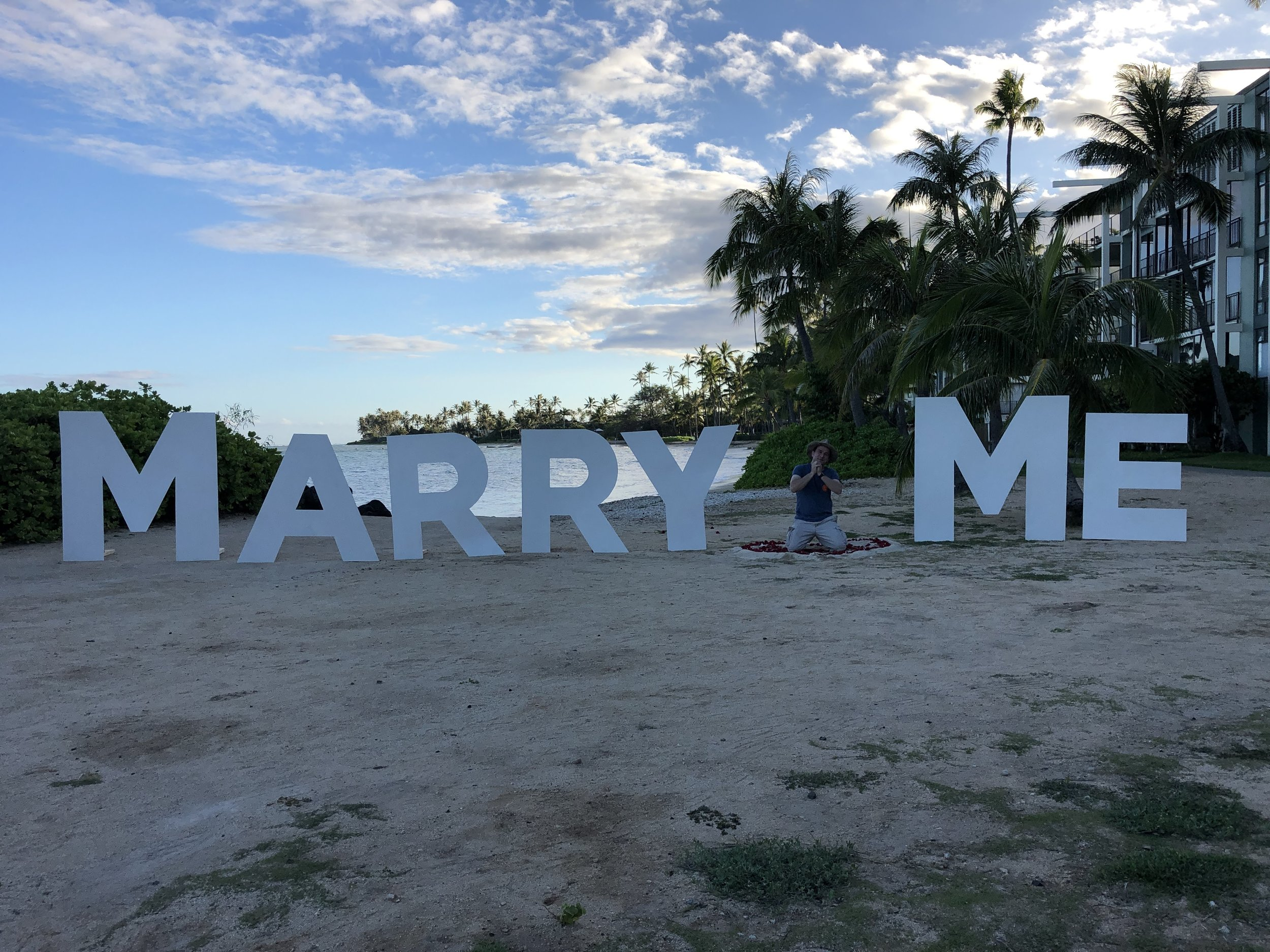 2019 Marry Me Project (18).JPG