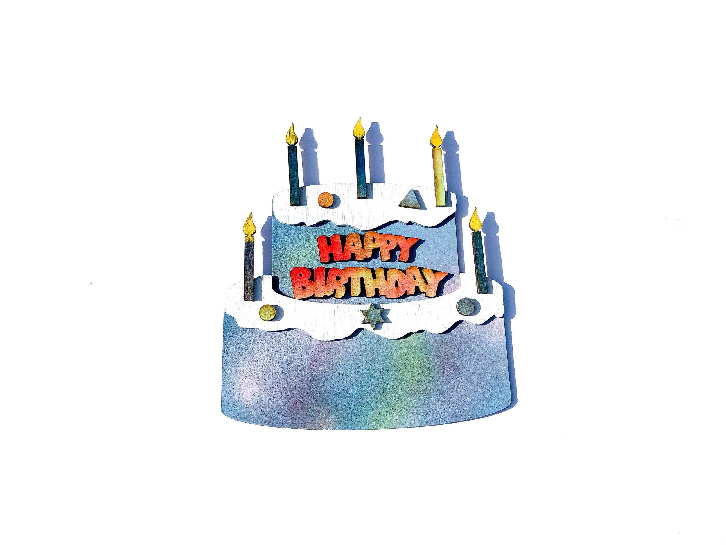 Happy Birthday Cakes (1).jpg