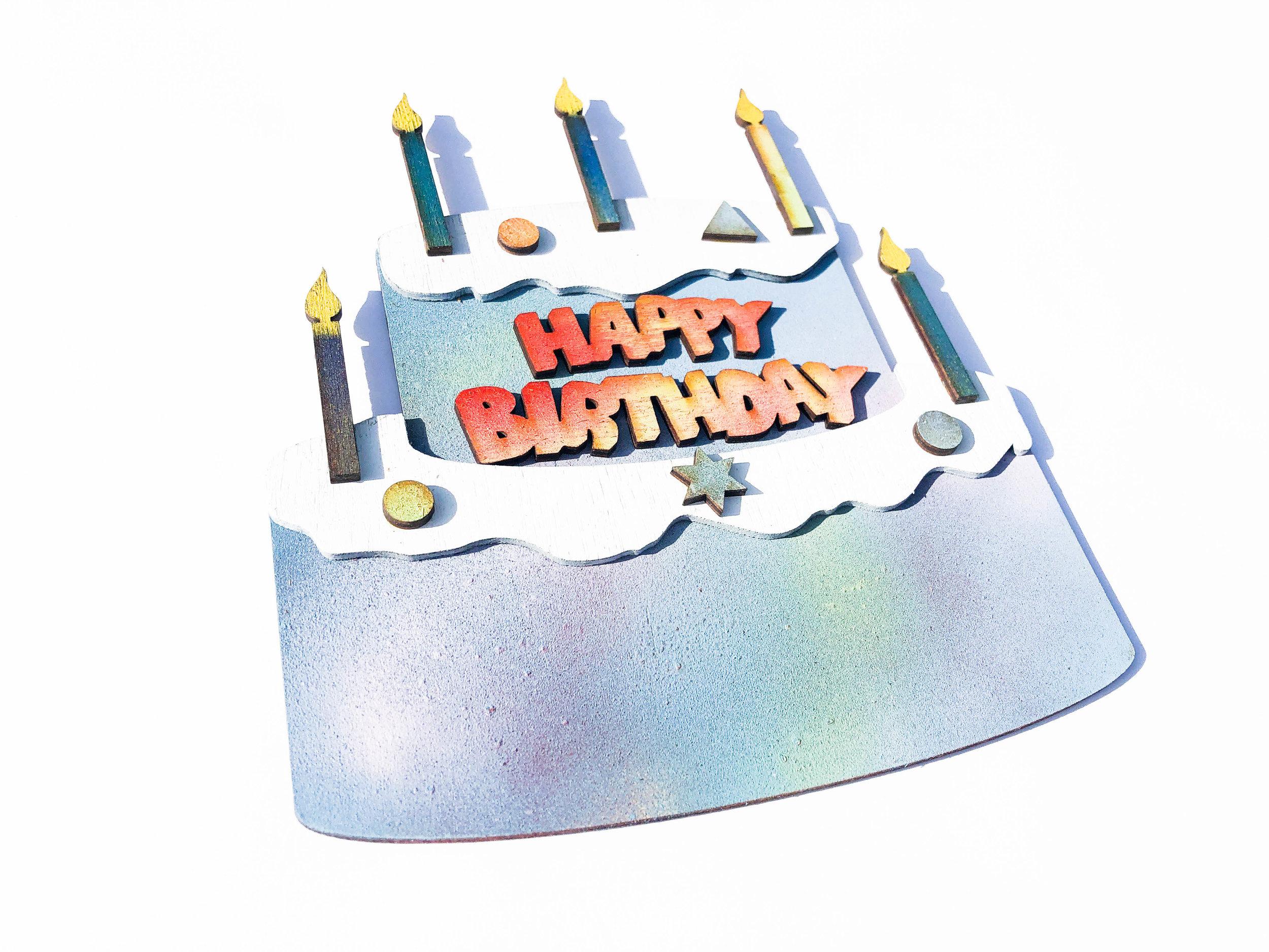 Happy Birthday Cakes (2).jpg