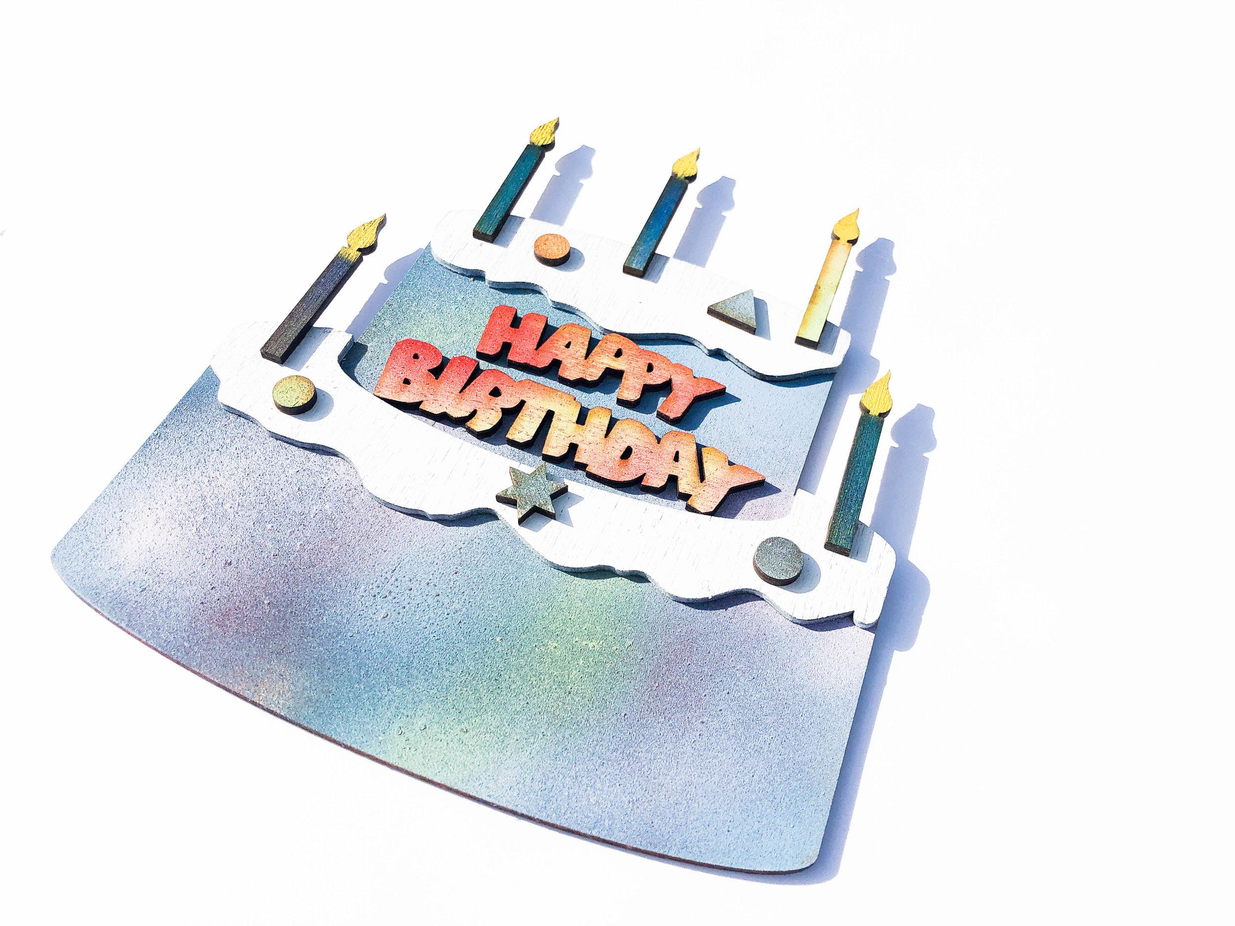 Happy Birthday Cakes (3).jpg