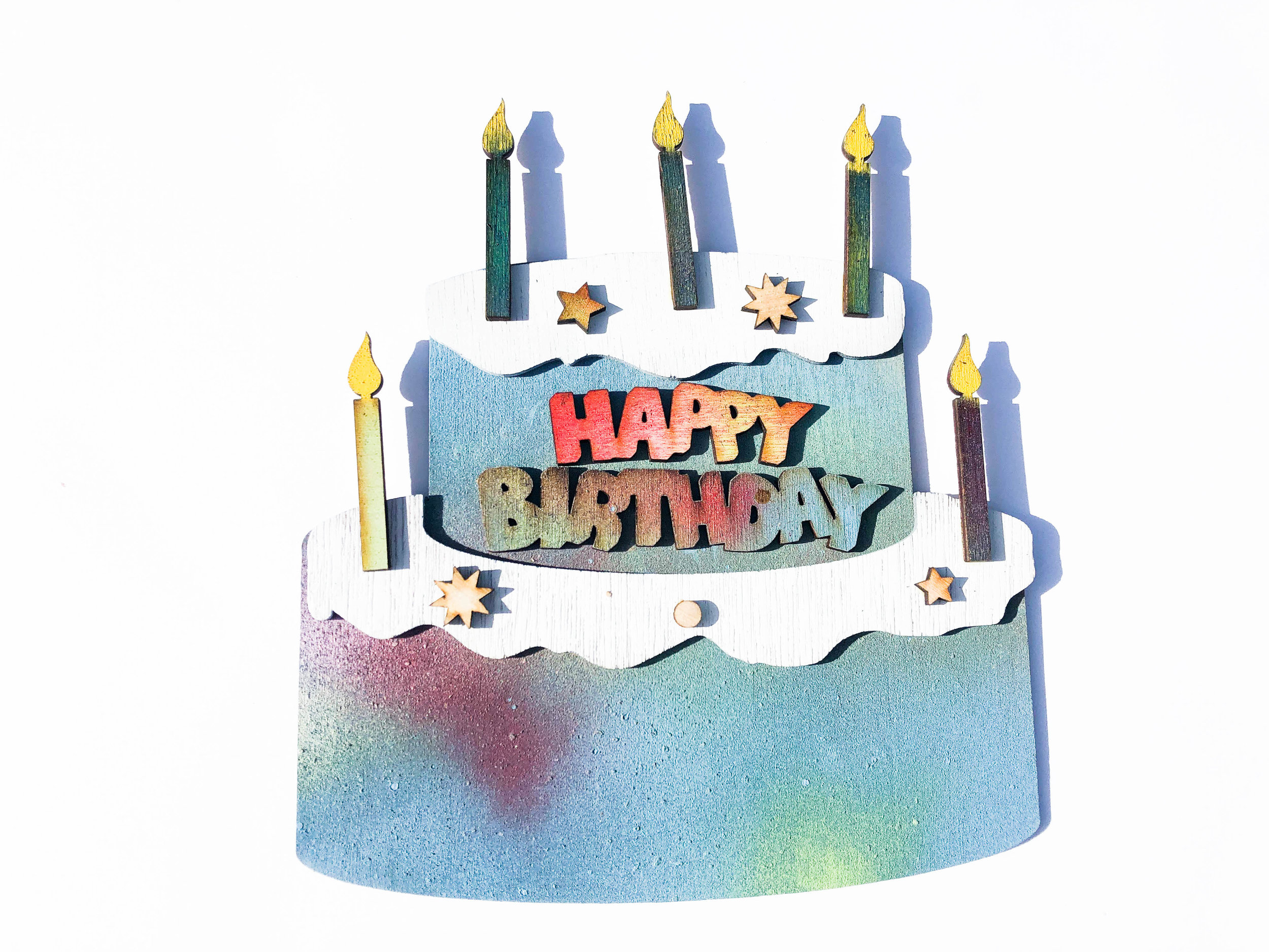 Happy Birthday Cakes (7).jpg