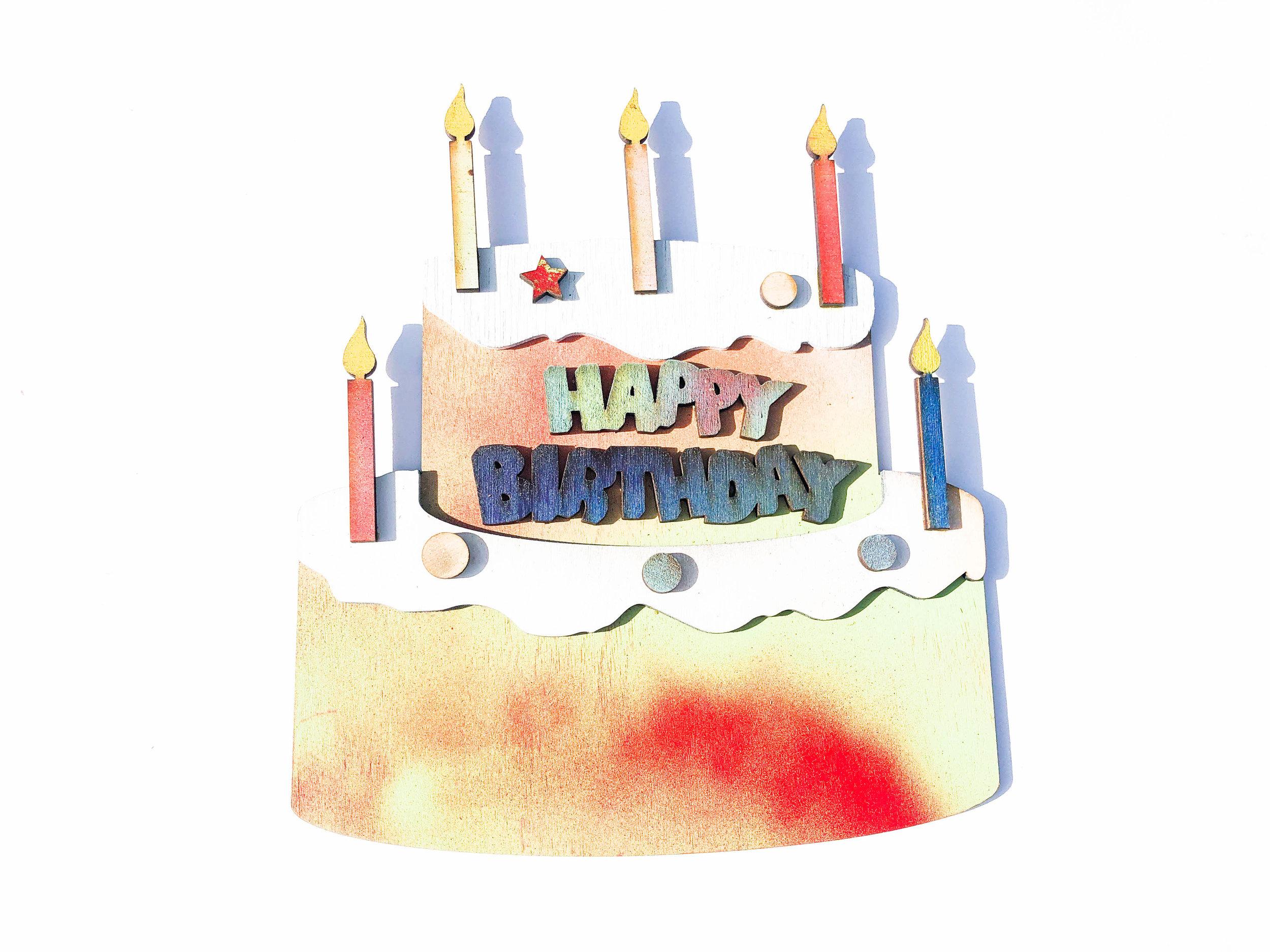 Happy Birthday Cakes (8).jpg