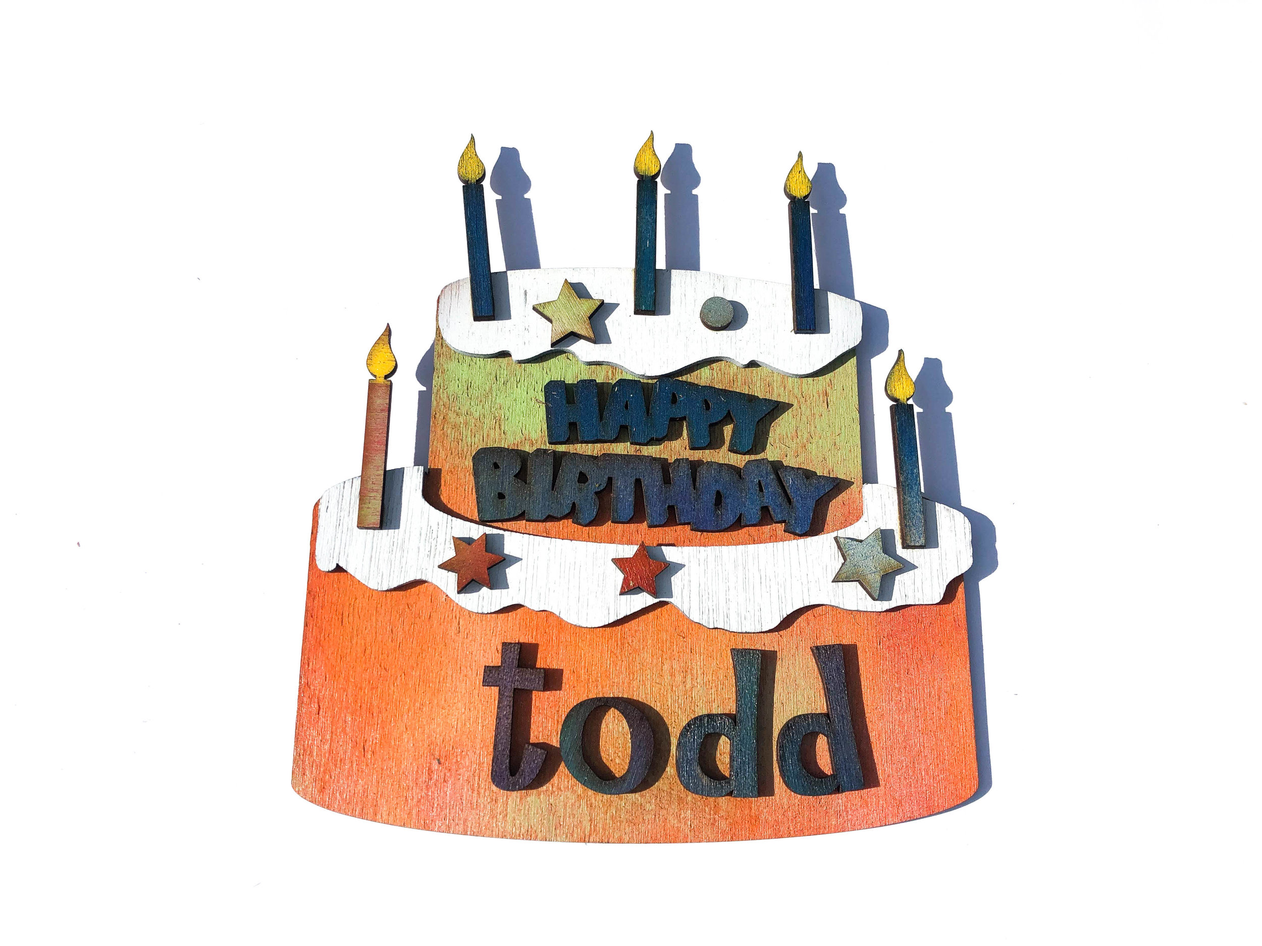 Happy Birthday Cakes (10).jpg