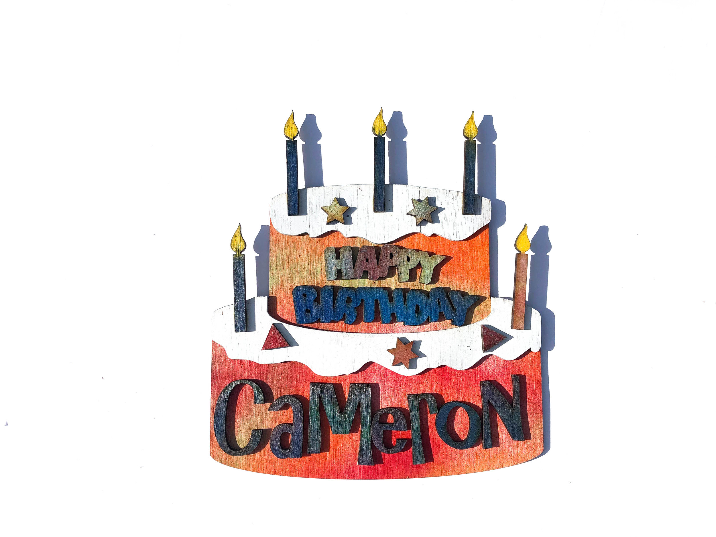 Happy Birthday Cakes (11).jpg