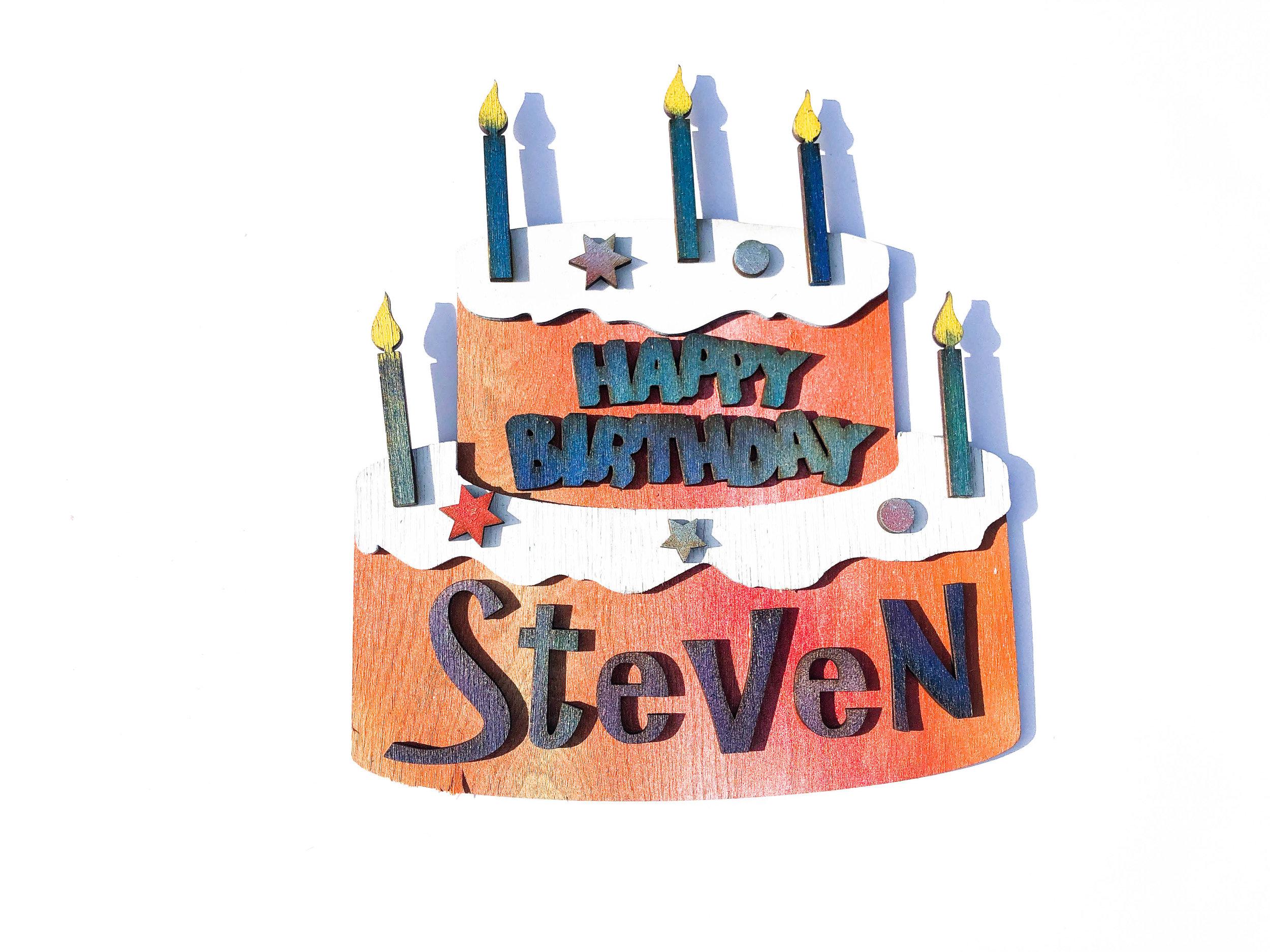 Happy Birthday Cakes (12).jpg