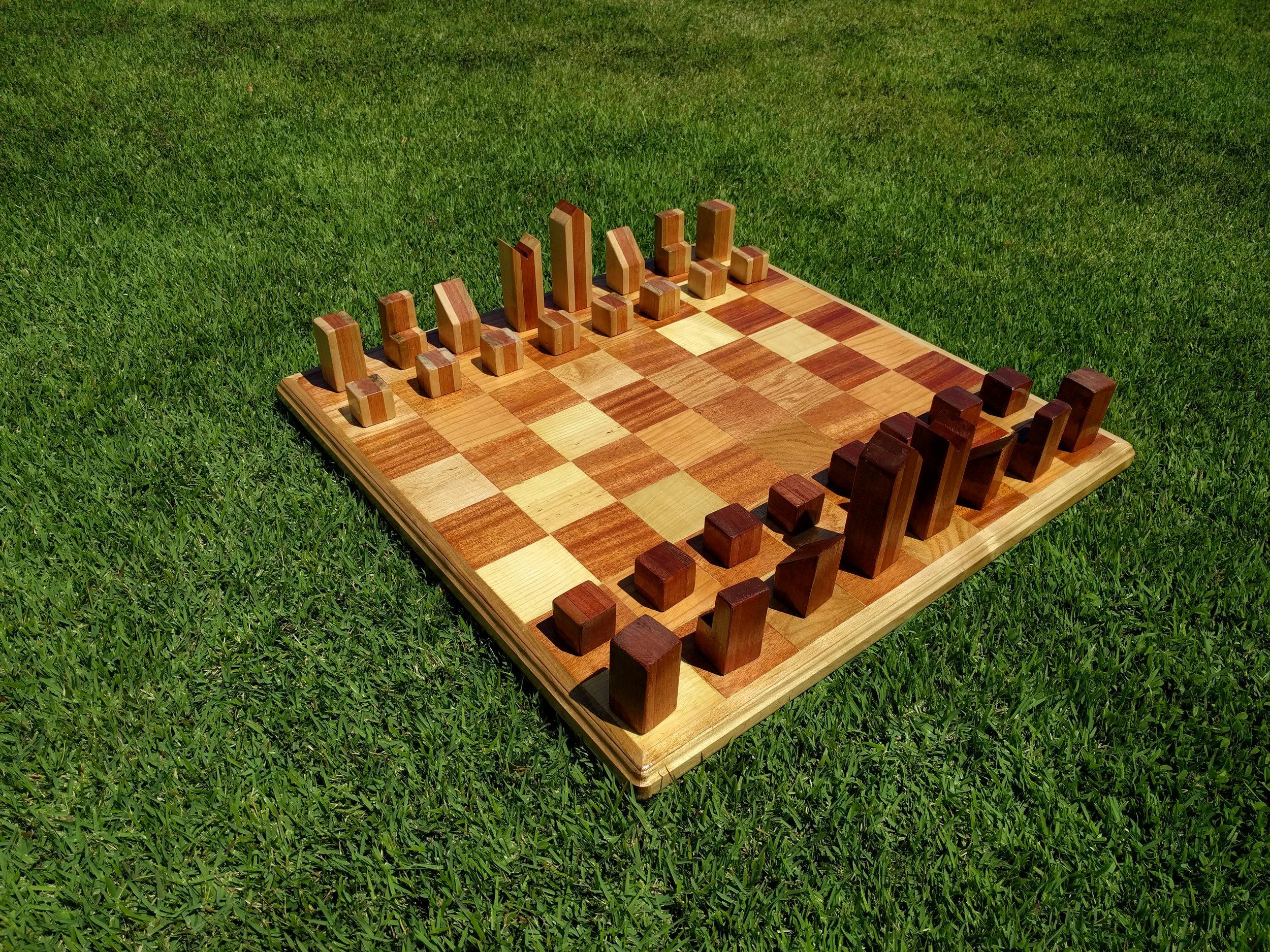 Chess (1).jpg