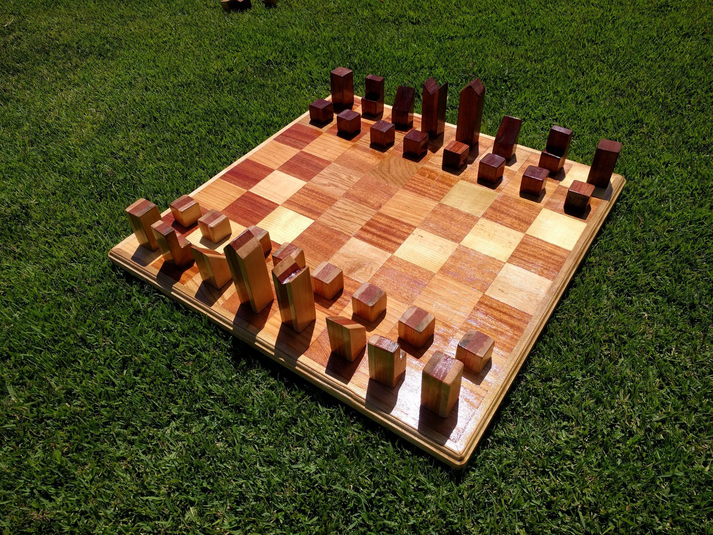 Chess (4).jpg