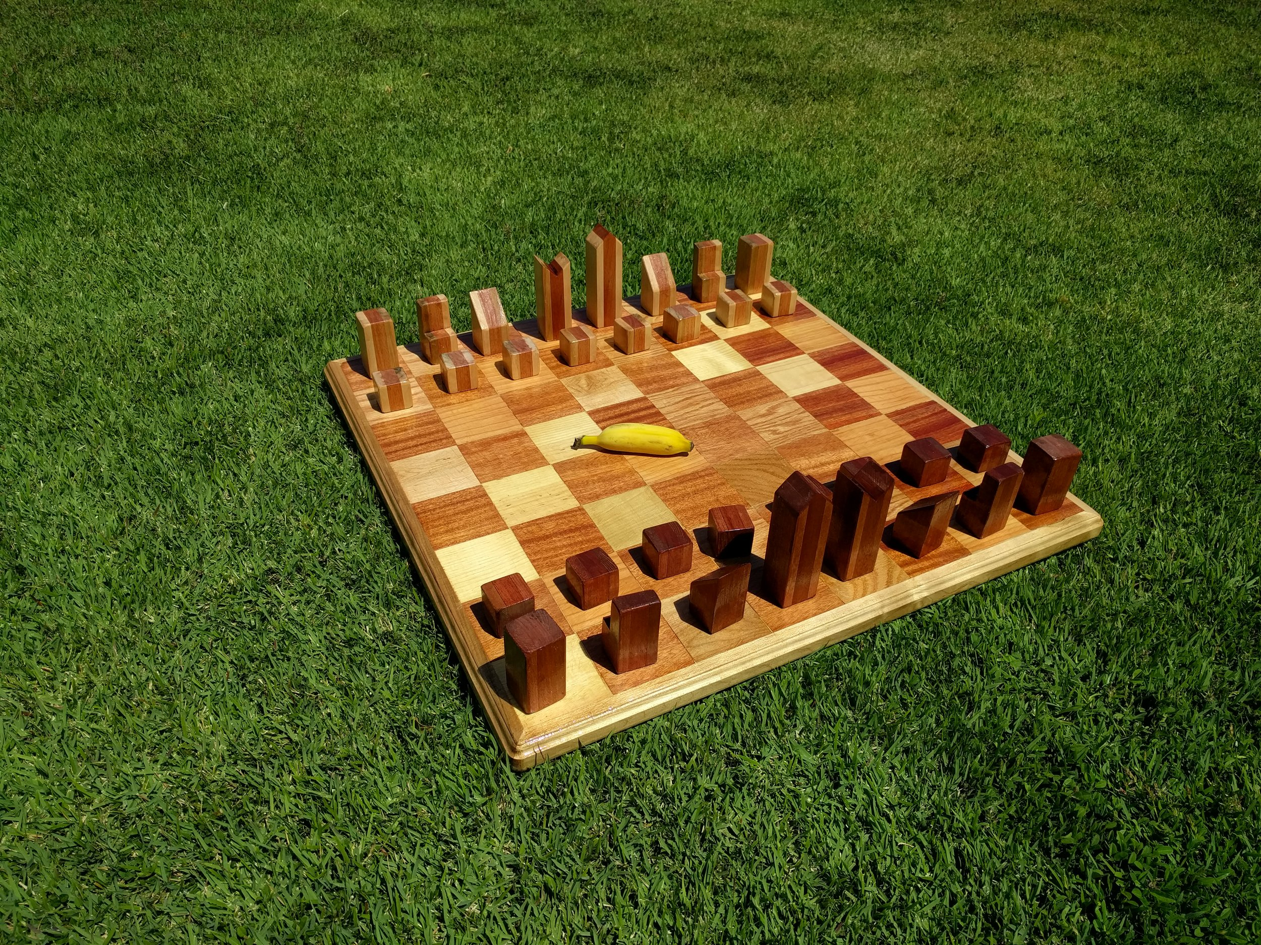 Chess (5).jpg