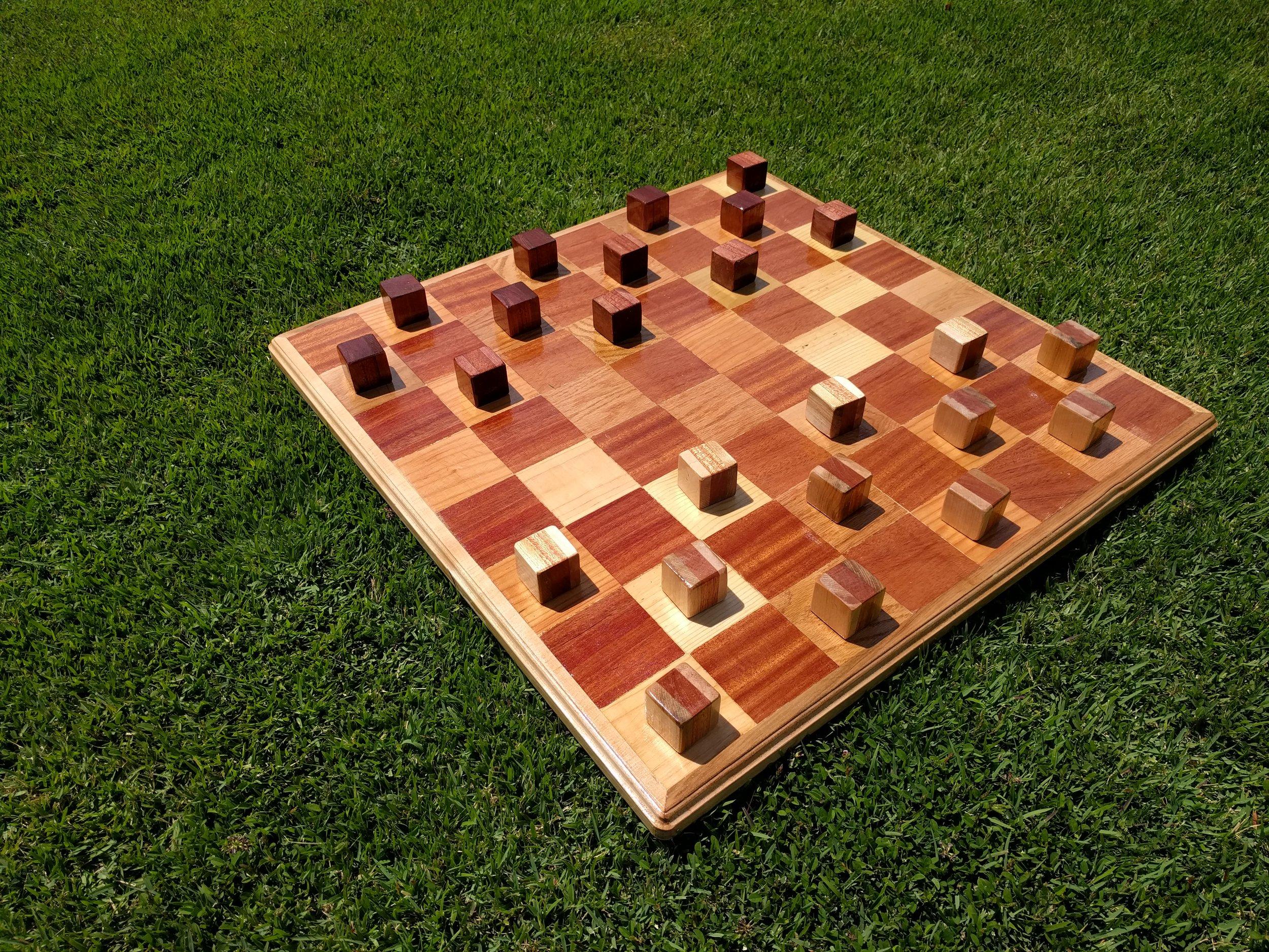 Chess (10).jpg