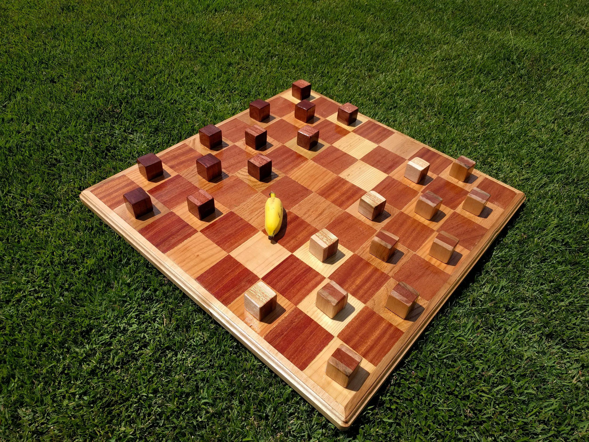 Chess (11).jpg