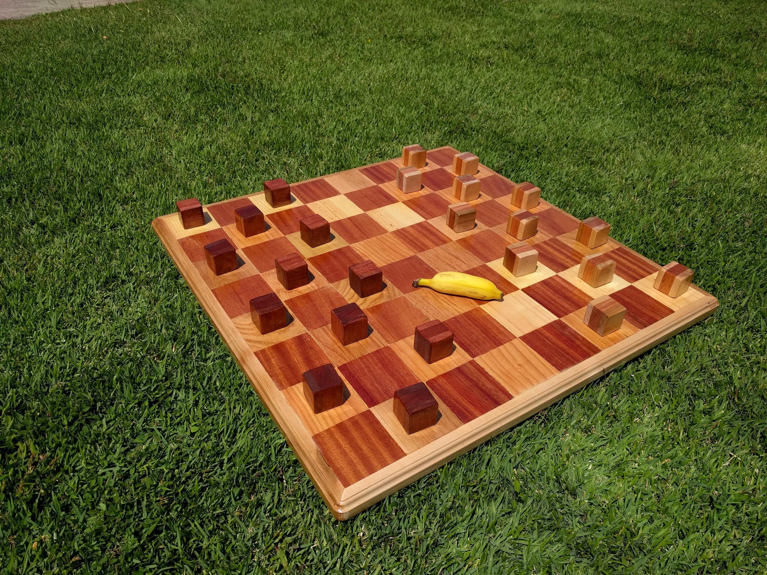 Chess (12).jpg