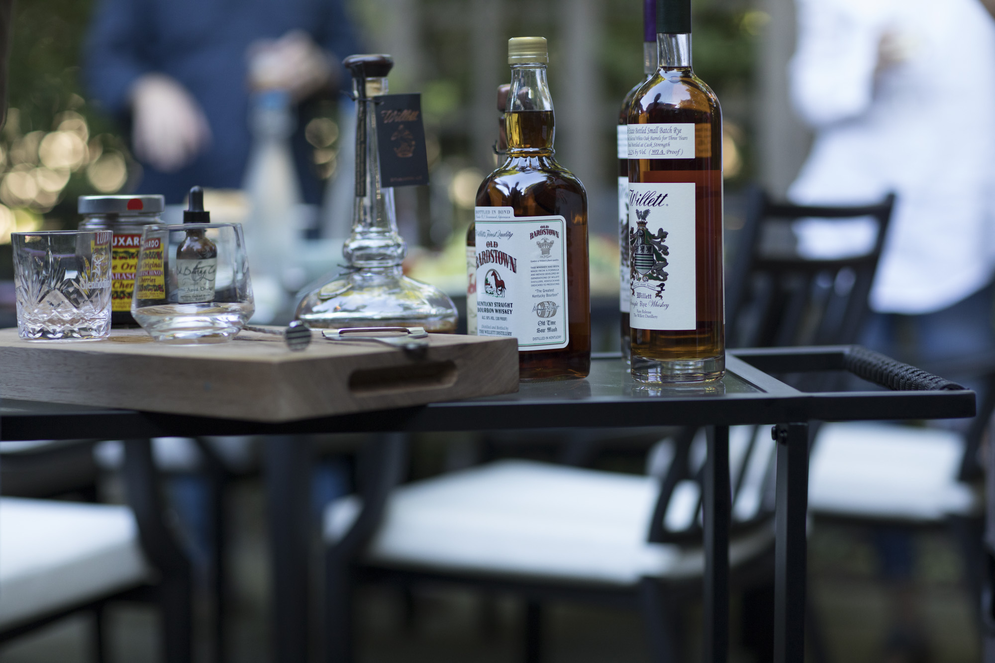 20180915_Bourbon-89.jpg