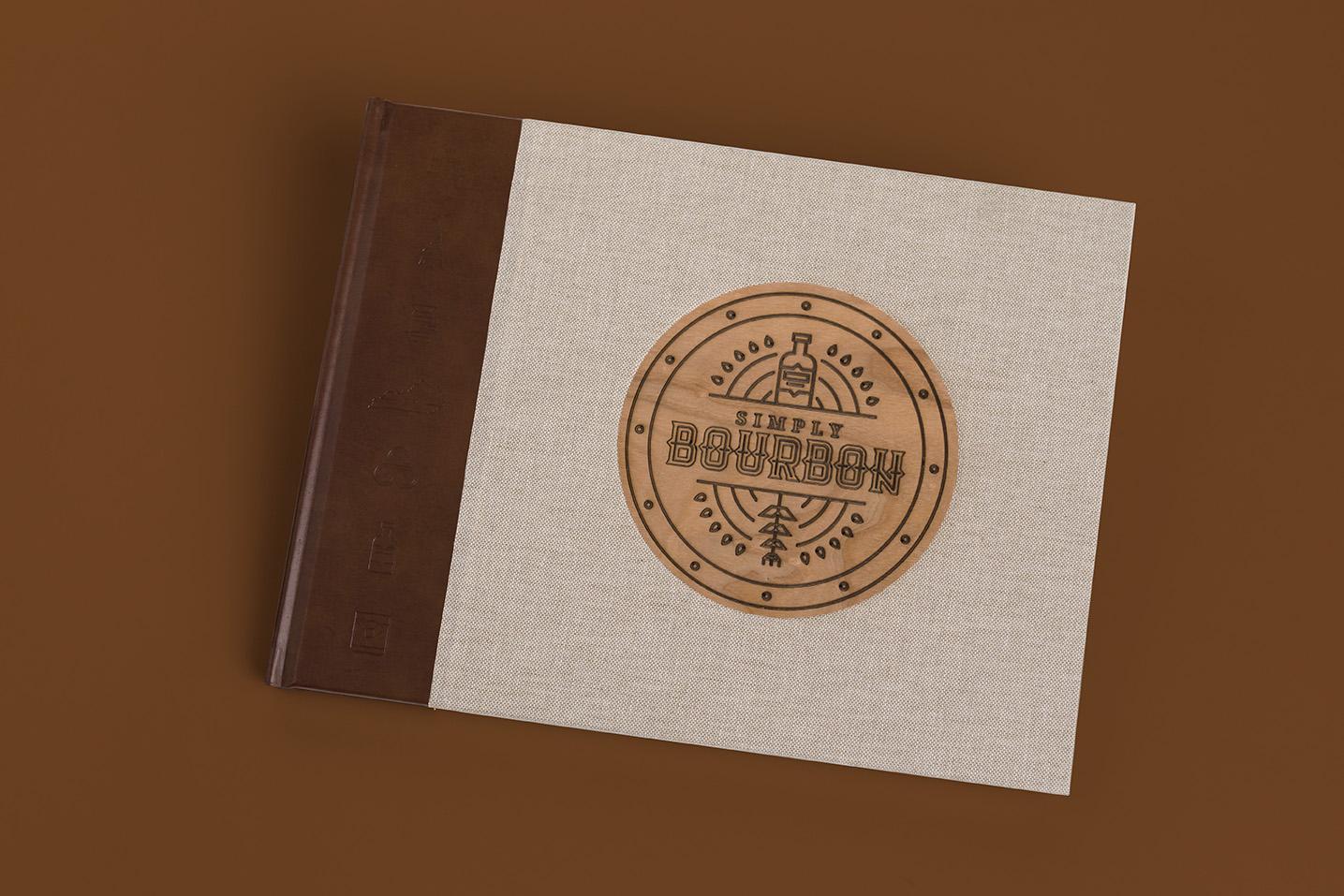 BourbonBook-Hardcover_01.jpg