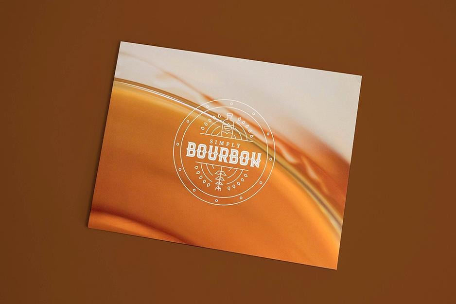 BourbonBook-Softcover_02.jpg