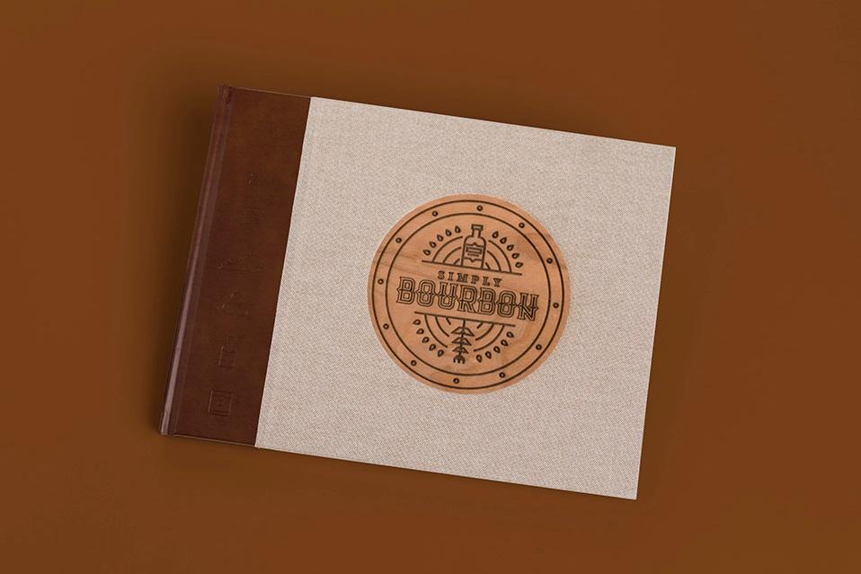 BourbonBook-Hardcover_02.jpg