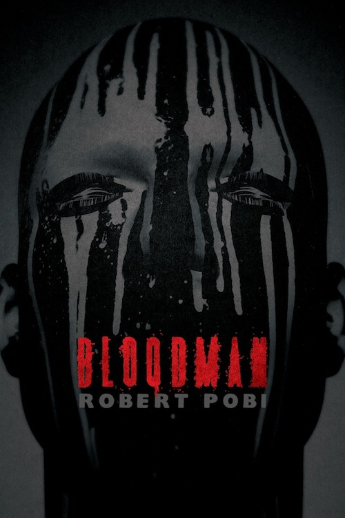 bloodman-us.jpg